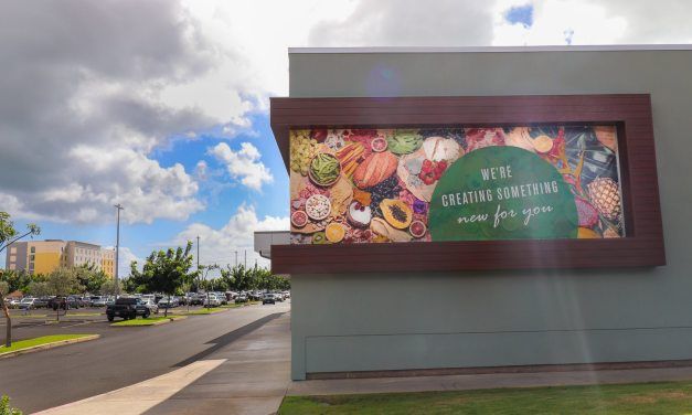 What Will Happen In Kapolei In 2020?