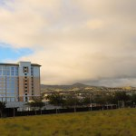 Kapolei's New Senior Living Tower Accepting Applications