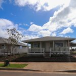 How Is The Pandemic Affecting The Kapolei Real Estate Market?