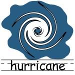 Reminder: Hurricane Lane 2018