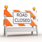 HAWAII ISLAND LANE CLOSURES FOR THE WEEK OF MAY 9 – MAY 15