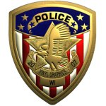 Police Ask Public Assistance & Info on Motorcyclist Death
