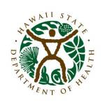 State of Hawai'i Coronavirus FULL update…2/29/2020