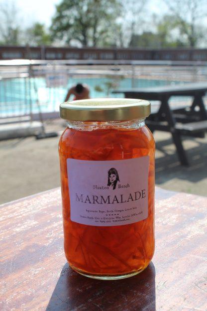 Marmalada