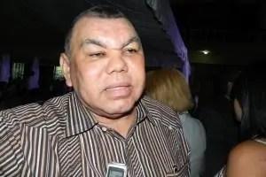 Rafael Vásquez García. Fuente externa.