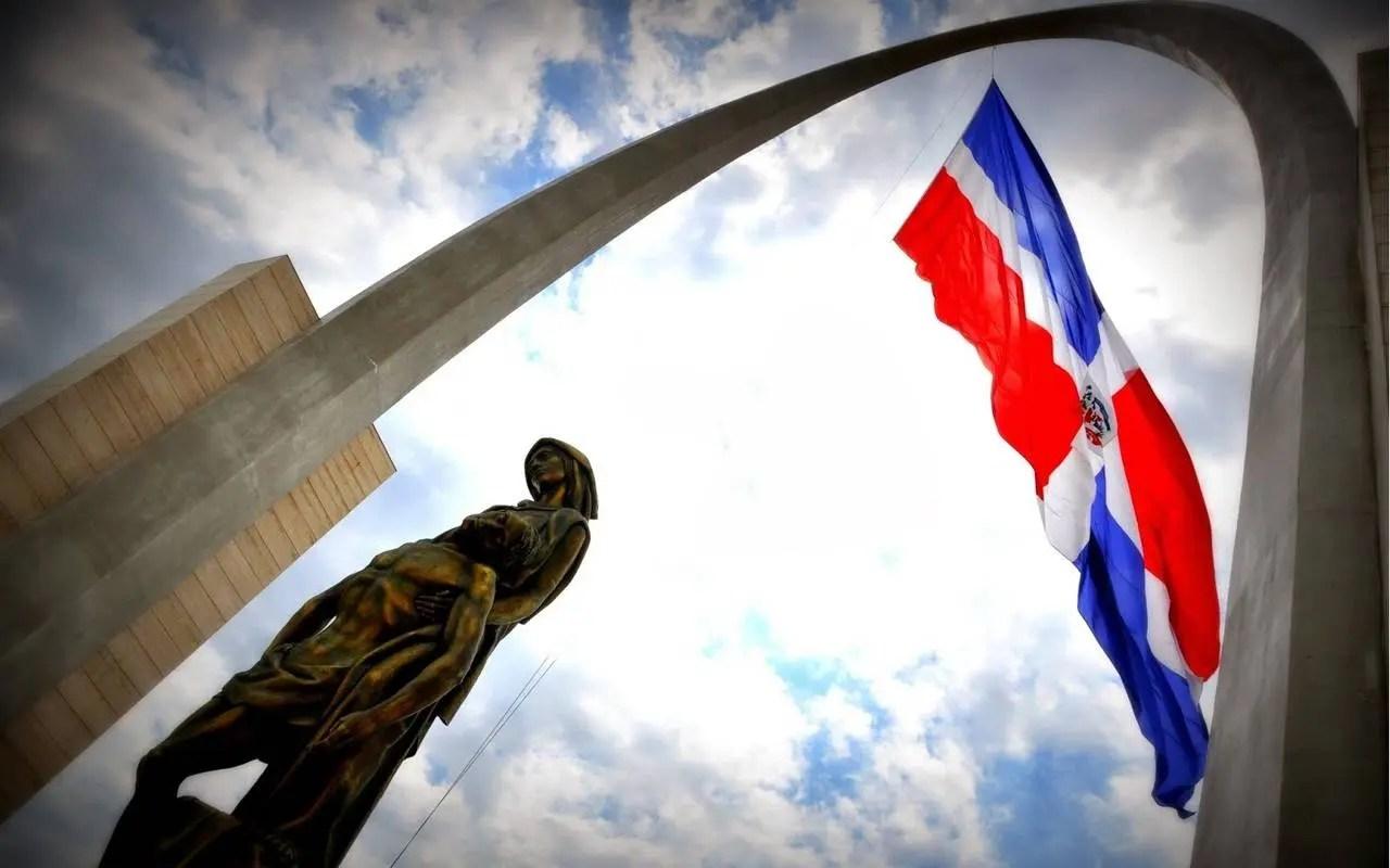 Hoy Digital Rep 250 Blica Dominicana Celebra Hoy El 173