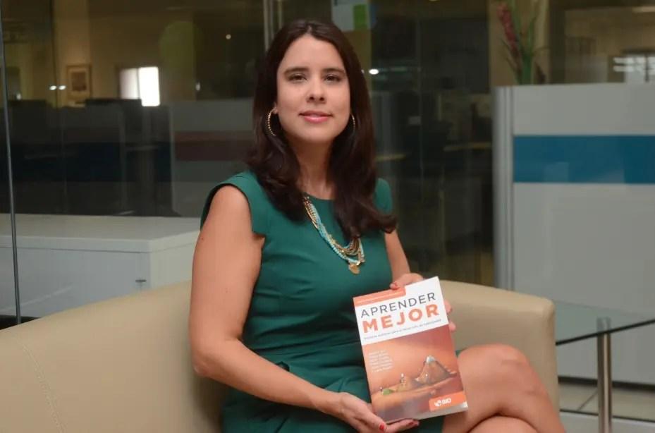 Diana Hincapié/Pedro Sosa.