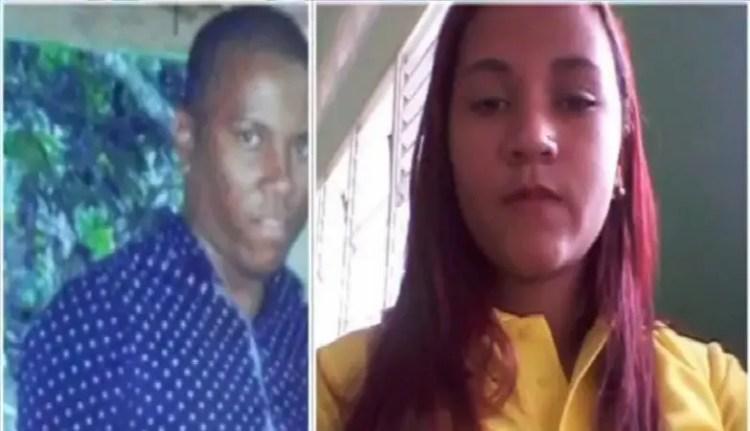 Hombre intenta envenenar a su pareja en San Cristóbal