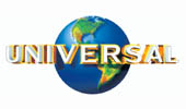 NOVEDADES DE UNIVERSAL PICTURES INTERNATIONAL SPAIN