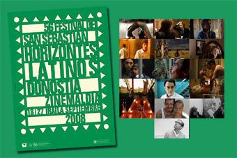 www.sansebastianfestival.com admin img pag noticia horizontes interior