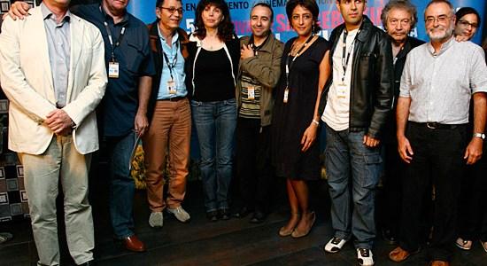 Premios Cine en Movimiento