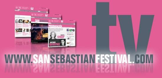 www.sansebastianfestival.com