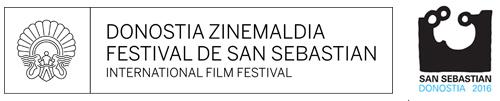 La película colombiana Los colores de la montaña gana el premio Cine en Construcción en Toulouse.