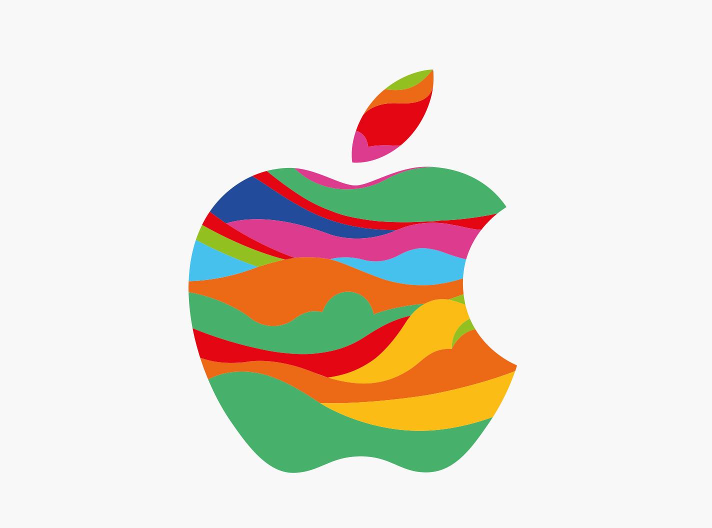 Actualizaciones: iOS 14.7, watchOS 7.6, tvOS 14.7 y HomePod 14.7 traen interesantes novedades