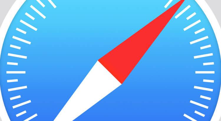 Cómo podemos permitir ventanas pop-up de Safari en nuestro iPhone, iPad o Mac