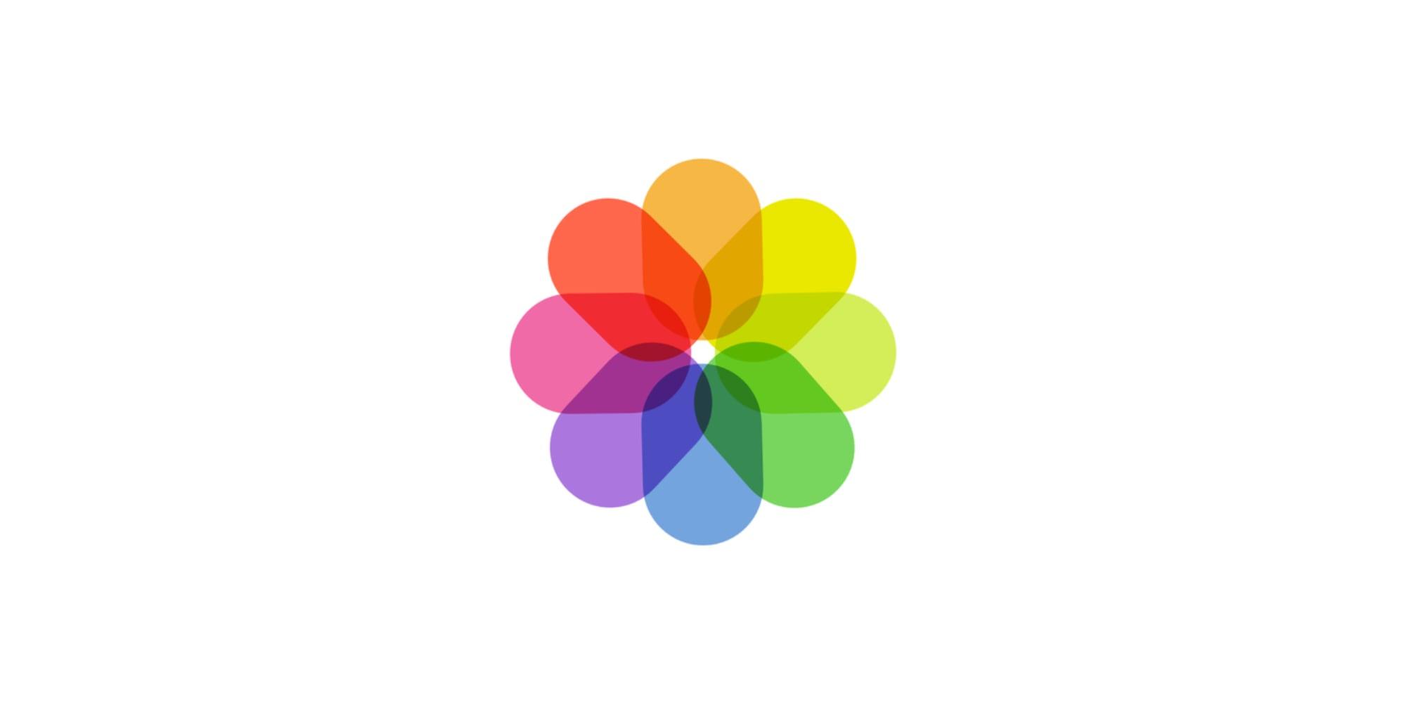 ¿Sin espacio en Google Fotos? Cuatro alternativas a tener en cuenta