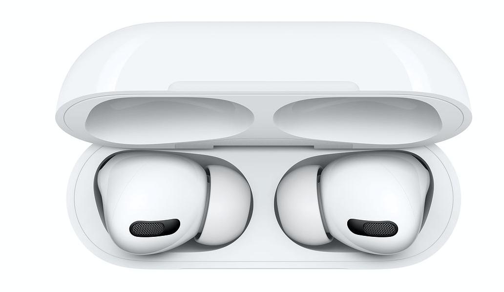 AirPods Pro Caja