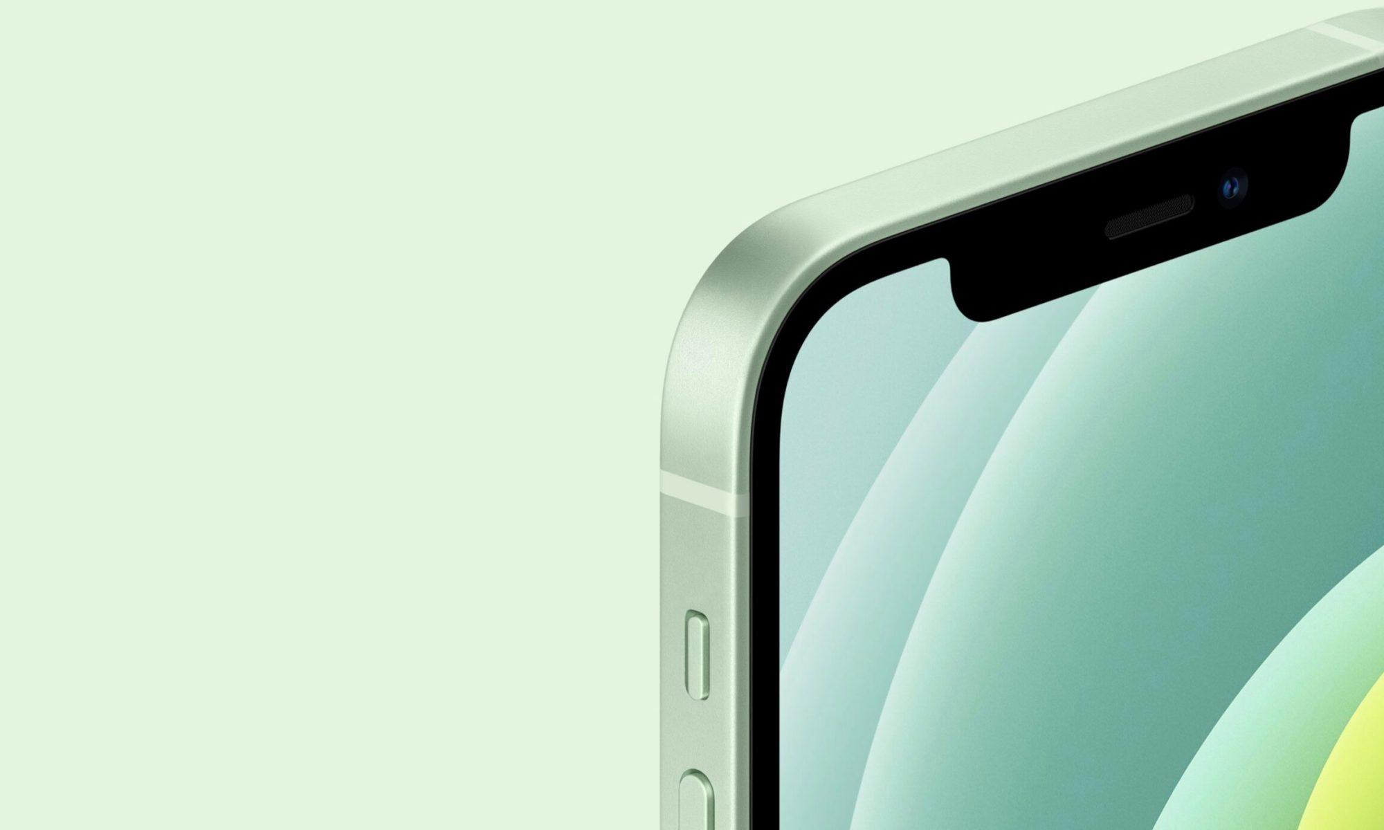 Apple lanza un programa de reemplazo para los altavoces de iPhone 12 y iPhone 12 Pro