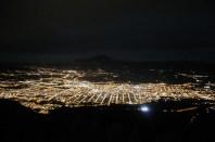 Ibarra-noche