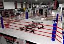 Las trampas famosas del boxeo profesional