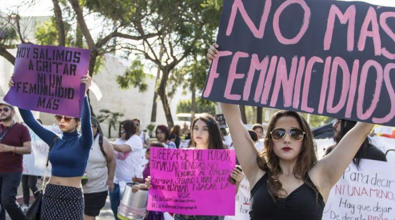 Desmantelan secretarías en #EdoMex, crean la de la Mujer