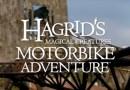 Harry Potter estrena atracción en Orlando