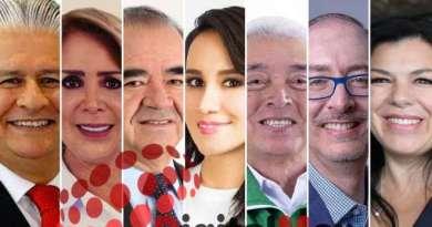 Crean sindicato para disputarle contratos al SUTEyM ante pasividad de Herminio Cahue Calderón