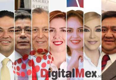 Rumbo a 2021: Morena elige presidente estatal en agosto y Antorcha se va del PRI