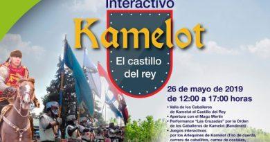 Recrean Game of thrones en Toluca, el domingo