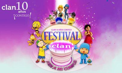 festivalclan3