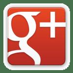 Google-Plus-Trucos