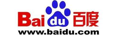 Baidu Eye