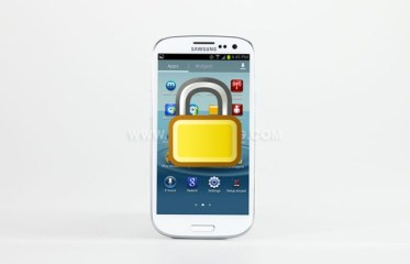Why-Cell-Phone-Unlocking-Will-Be-Legal-