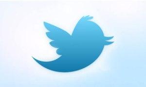 cambiar tu fondo en Twitter