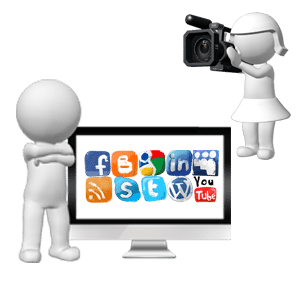 crear un Video efectivo