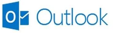 outlook-Logo (2)