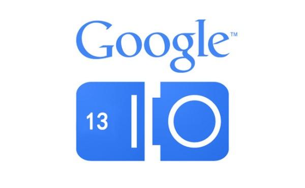 conferencia-google