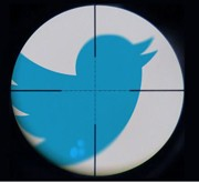 proteger-tu-cuenta-de-Twitt