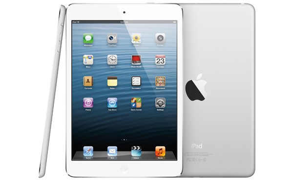 El-apple-ipad-mini-pr