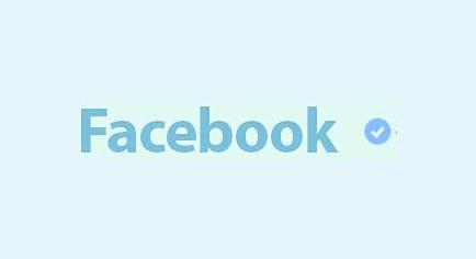 Facebook inicia su servicio de Perfiles Verificados