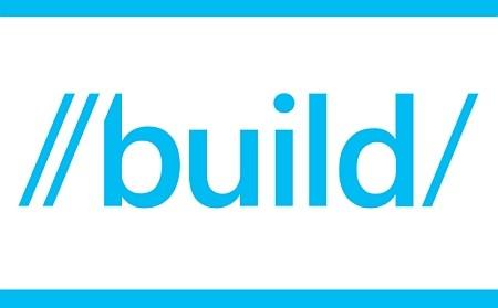 conferencia microsoft build