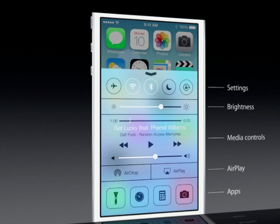 el-Control-Center-iOS-7