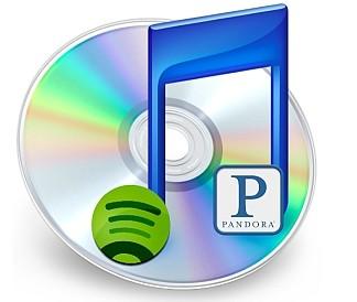 el iTunes Radio