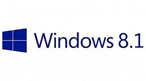 el windows 81
