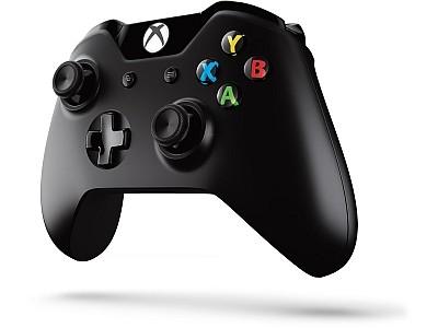 accesorios para el Xbox One5