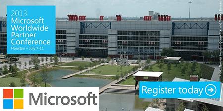 la-Conferencia-WPC-2013-de-Microsoft