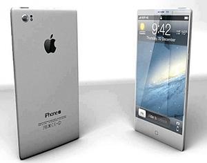 nuevo-iPhone-5s-dispondría-de-LTE-Advance