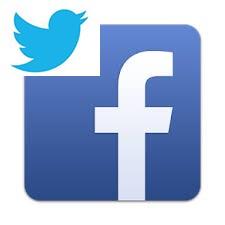 Facebook-copia-a-Twitter-y-lanza-sus-propios-Trending-Topics