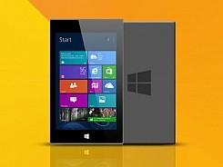 Surface-2-con-Windows-8.11