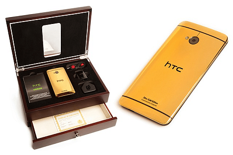 htc-one-gold-24ct